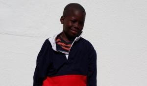 Banele Ncoyo (300x175)